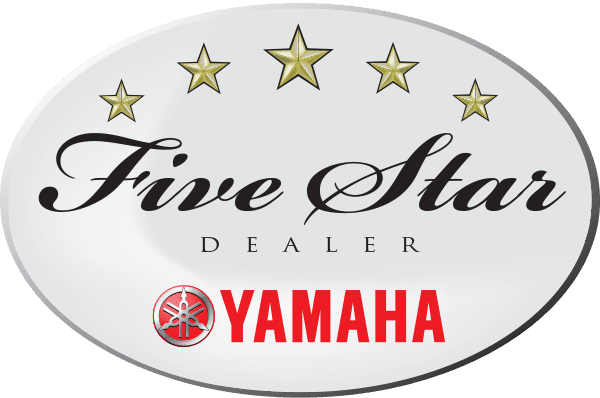GA Checkpoint - 5 Star Yamaha Dealer