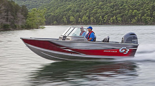 Aluminum Boats For Sale Bc >> G3 Aluminum Boats Ga Checkpoint Yamaha