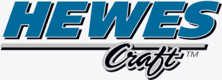 hewes craft logo
